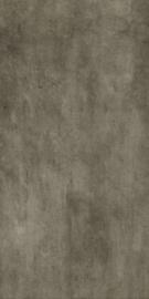 Keraminės sienų plytelės Amalfi Brown, 60x30 cm