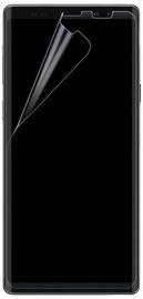 Spigen Neo Flex Screen Protector For Samsung Galaxy Note 9