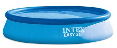 Intex Easy Set Pool 457cm