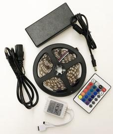 Visional LED Strip Set  5m 1431 RGB