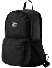 Puma Backpack Academy 074719 01 Black