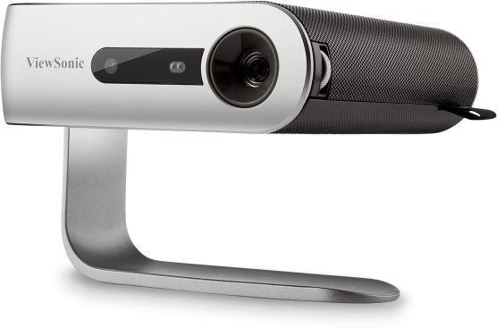 ViewSonic M1 Plus 300 Lumens Projector