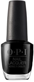 OPI Nail Lacquer 15ml NLG55