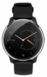 Withings Move ECG Black