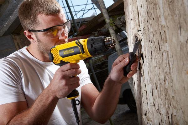 Stanley FME670K FatMax Heat Gun
