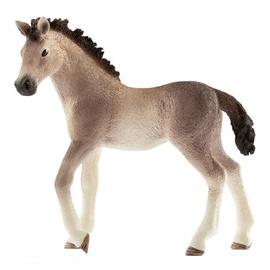 Rotaļlietu figūriņa Schleich Horse Club Andalusian Foal 13822