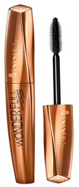 Rimmel London Wonder Full Mascara 11ml Black