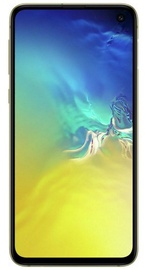 Samsung SM-G970F Galaxy S10e 128GB Dual Canary Yellow