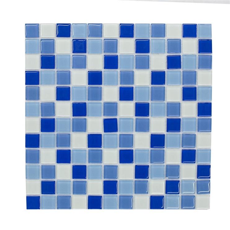 Flīzes sienām un grīdai C049 30x30cm