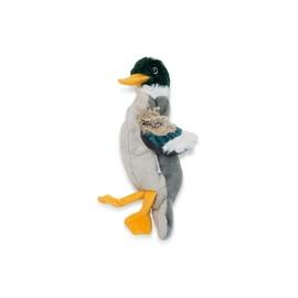 Žaislas šunims pliušinis pingvinas, Beeztees, 30 cm ilgio