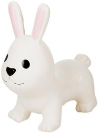 Gerardos Toys My First Jumpy Hopping Bunny 43187