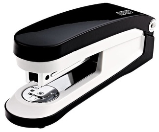 Novus Reliable Office Stapler Evolution E30 Black