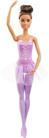 Mattel Barbie You Can Be Anything Ballerina GJL60
