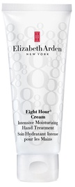 Rankų kremas Elizabeth Arden Eight Hour, 75 ml