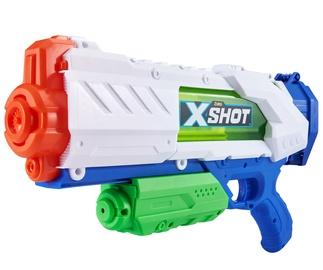 Ūdenspistole XSHOT 56138