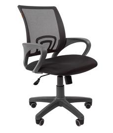Chairman 696 TW-04 Gray