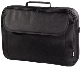 Hama Montego Notebook Bag 15.6 Black