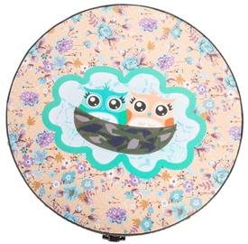Home4you Ventura-1 Owls