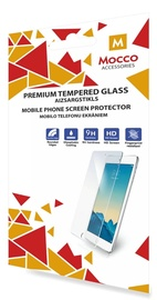 """Mocco Universal Tempered Glass Screen Protector 5"""""""