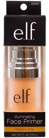 Makiažo pagrindas E.l.f. Cosmetics Mineral Infused Radiant Glow, 14 ml