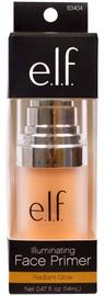 Основа под макияж E.l.f. Cosmetics 83404 Radiant Glow