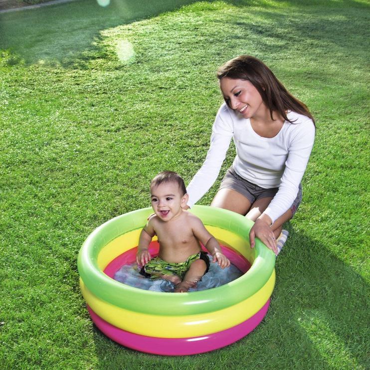 Bestway 51128 Summer Set Pool 70 x 24cm