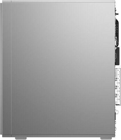 Lenovo IdeaCentre 5-14IMB 90NA0092PB PL