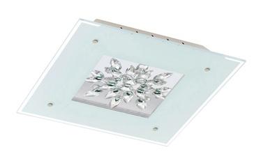 Lubinis šviestuvas Eglo Vintage 93574, 4X6W, LED