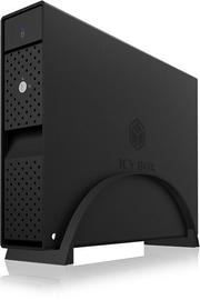 "Korpus ICY Box IB-3801-C31 USB3.1 3.5"" Enclosure"