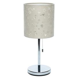 Galda lampa Eglo Chicco 1 91395 60W E27