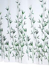 Ridder Bambus 47305 Green