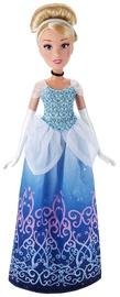 Hasbro Disney Princess Royal Shimmer Cinderella Doll B5288