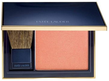Vaigu ēnas Estee Lauder Pure Color Envy Sculpting 310, 7 g