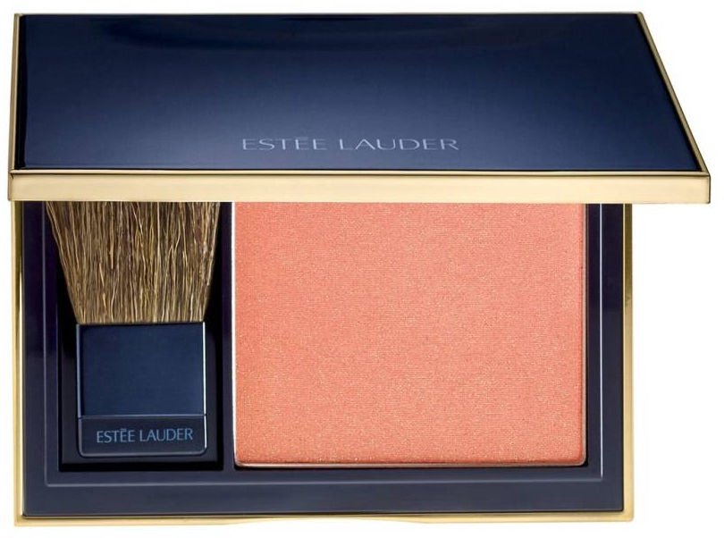 Estee Lauder Pure Color Envy Sculpting Blush 7g 310