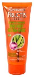 Garnier Fructis Goodbye Damage Instant Mask 200ml