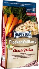 Happy Dog Flocken Vollkost 10kg