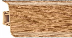 Grace Skirting Board 143 2500x56x20mm