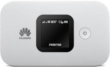 4G modemas Huawei E5577-320