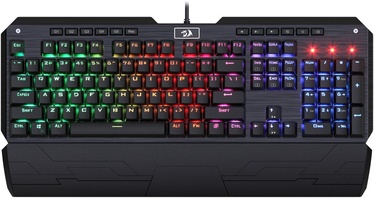 Redragon Indrah Mechanical Gaming Keyboard
