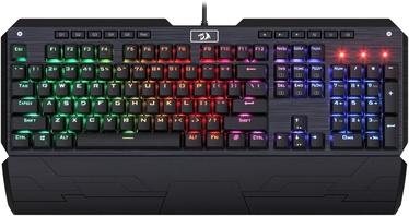 Redragon Indrah Mechanical Gaming Keyboard