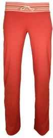 Bars Womens Pants Pink 110 S