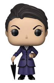 Funko Pop! Television Doctor Who Missy 711