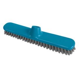 York Scrubbing Brush Twingo 000050100709