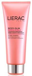 Lierac Body-Slim Global Slimming 200ml
