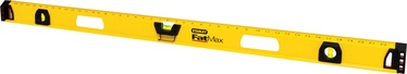 Stanley FatMax I Beam Level 1800mm