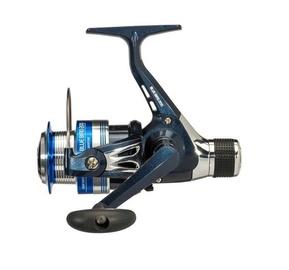 Spole Jaxon Blue Bird GT Reel 400