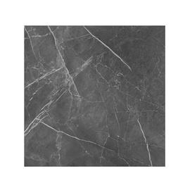 Akmens masės plytelės Aura Marengo, 60 x 60 cm