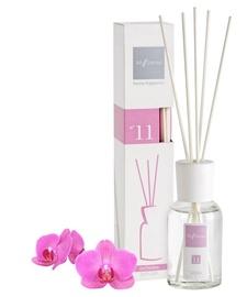 My Senso Diffuser Midi n°11 Orchidea 100ml