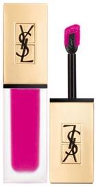 Yves Saint Laurent Tatouage Couture Matte Stain 6ml 03