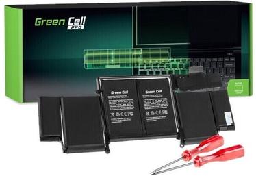 Green Cell Pro AP23PRO Apple MacBook Pro 13 Laptop Battery